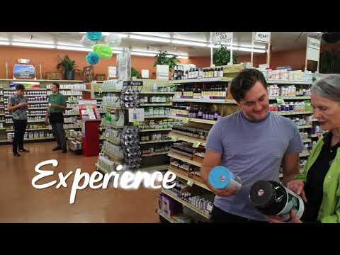 "Debbie's Health Foods - Port Orange ""Experience"""