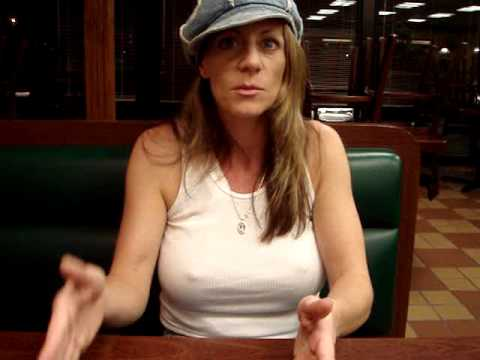 18Plus - 100 Milfs from YouTube · Duration:  16 minutes 51 seconds