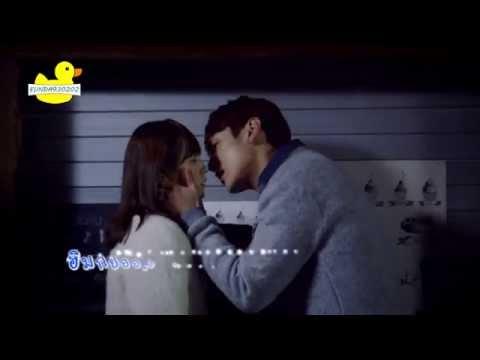 [Karaoke/Thai Sub] Team Never Stop (칠전팔기) - For Suffering Lovers (힘겨워하는 연인들을 위하여)