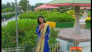 Farzana Parveen - Hath Jo Roomal