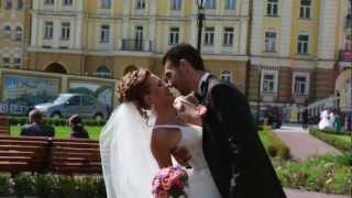 Утро жениха и невесты (fairytale-studio.com)