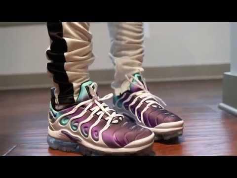 buy popular 61c4f aecaa Nike Vapormax Plus