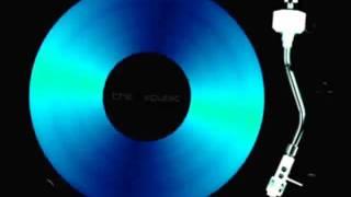 666 - Alarma (Electro Mix)