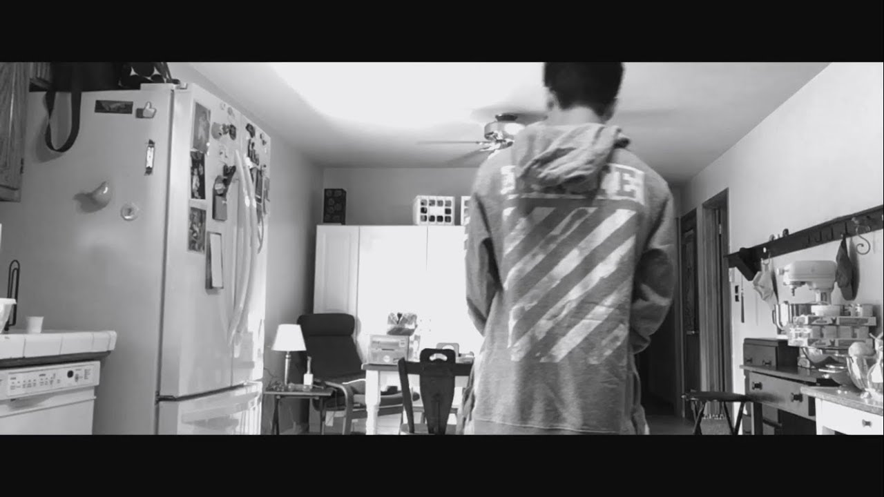 new arrival a4e3f 2d766 Off-white Unboxing   Rolling Waves Hoodie