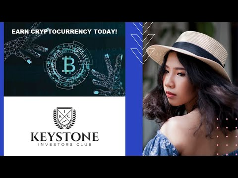 How To Invest In Cryptocurrency For Beginners In 2020 | How To Buy Invest Guideline | Daily Address