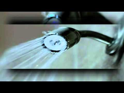 Trey Songz - Heart Attack  - Dzeko Torres Remix (DVDJ Dread Video Edit)