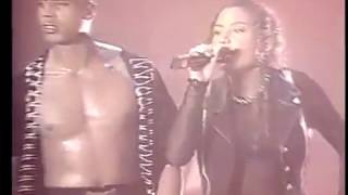 2 Unlimited Get Ready For This 94 No Rap Mix Official Video