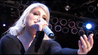 (Full) Meghan Trainor That Bass Tour Concert - Chicago PART 1