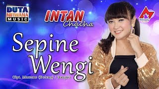 Intan Chacha - Sepine Wengi [OFFICIAL]