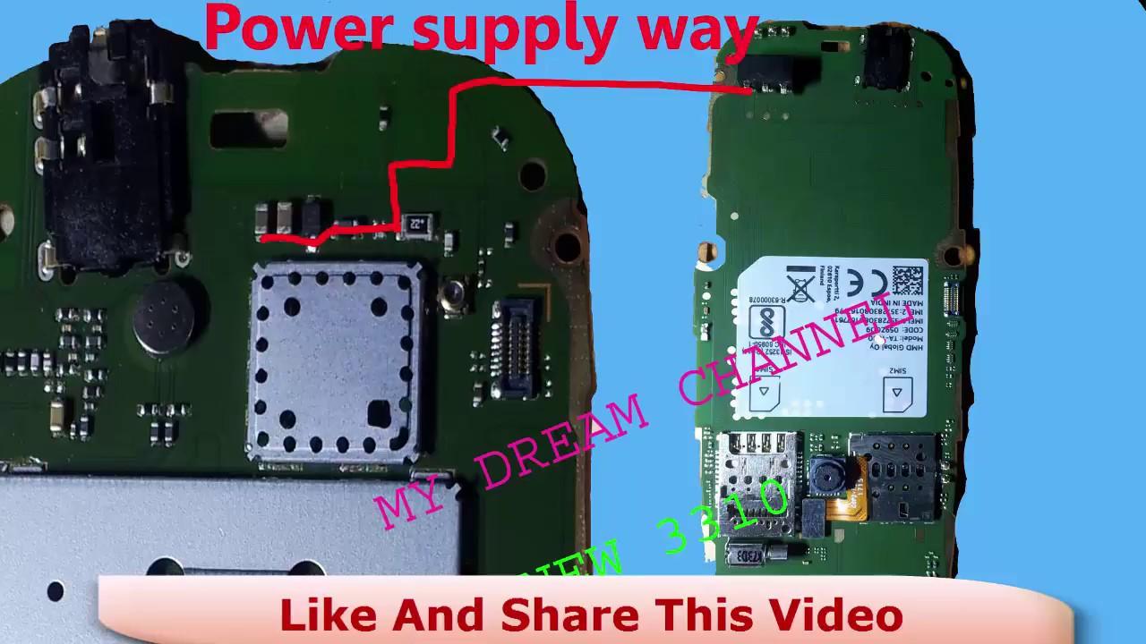 new nokia 3310 five problems youtubenew nokia 3310 five problems
