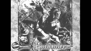 Enchanter - Defenders of the Realm (2008) (Full album)