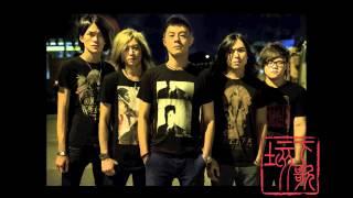 DeepInside - 垓下歌 (DEMO)