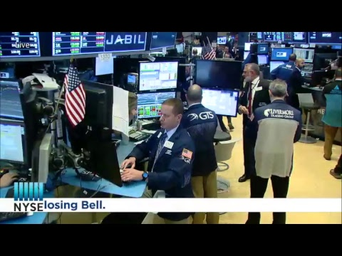 Live Bell