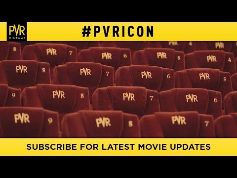 PVR Icon | Phoenix, Lower Parel , Mumbai