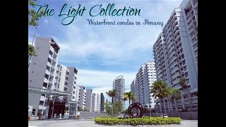 The Light Collection 1 By IJM, Penang