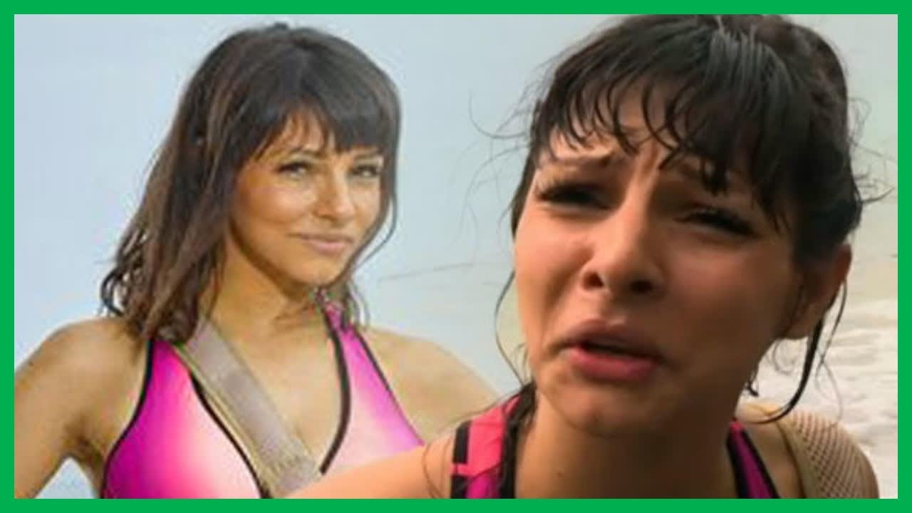 Youtube Roxanne Pallett nudes (75 photo), Ass, Cleavage, Twitter, bra 2019