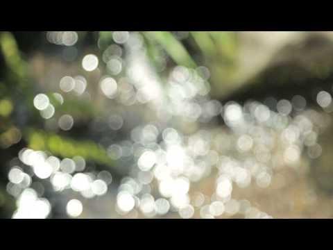 【熊本の結婚式場】マリエール神水苑 2014-05