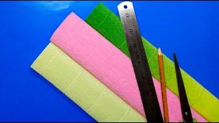 КАКОЙ ВАРИАНТ ВАМ НРАВИТСЯ БОЛЬШЕ? 4 способа сделать букет из конфет своими руками цветы с конфетой