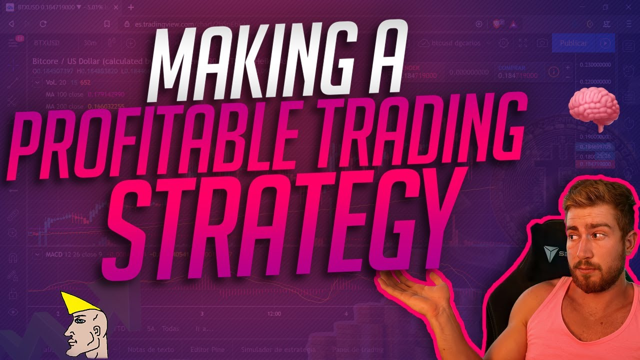 Most profitable forex trading strategies | Liteforex