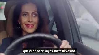 Paid2Save Travel España video musical