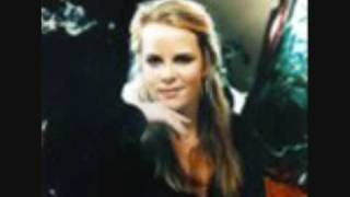 Watch Mary Chapin Carpenter My Heaven video