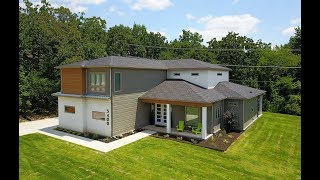 Menco Construction   Custom Home Builders