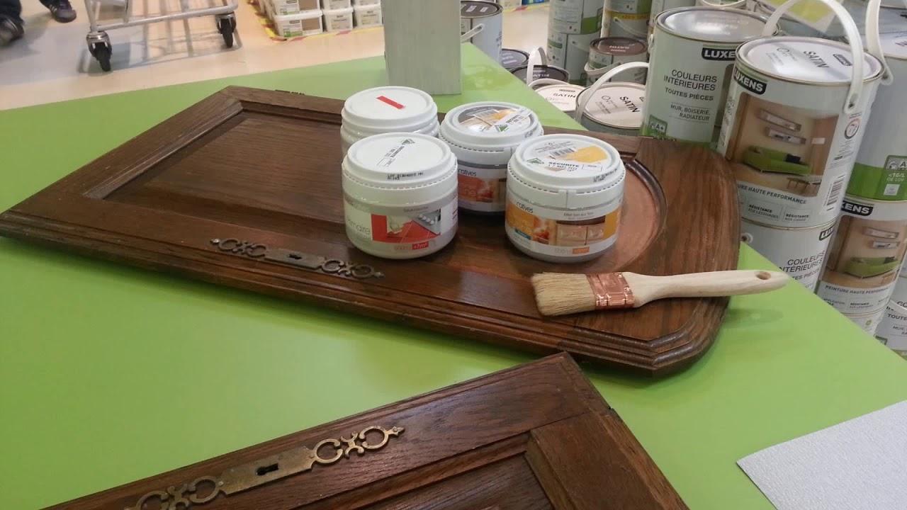 peinture spciale meuble de cuisine