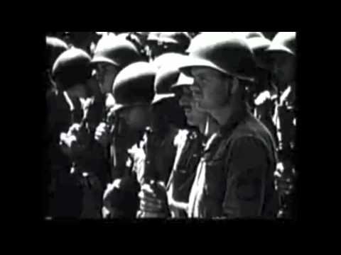 American Veterans Center Vietnam War