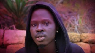 "sudan music 2018 koang ruon ''cu ro buon""[Official Video] new"