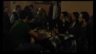 Vip Music Club LP - Karlovac by night report.avi