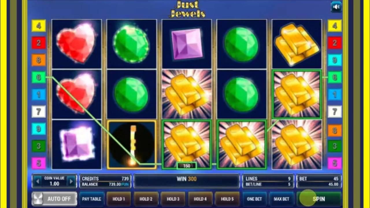 Порно игры азартные онлайн