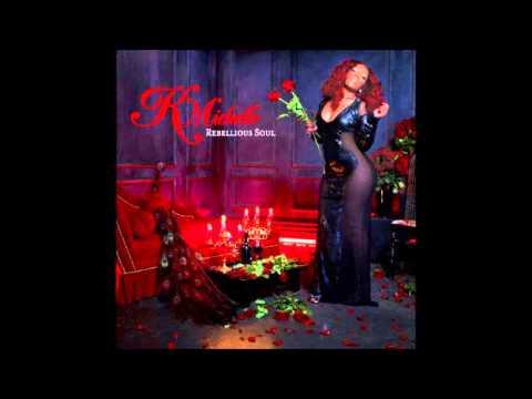 K. Michelle - My Life (Audio)