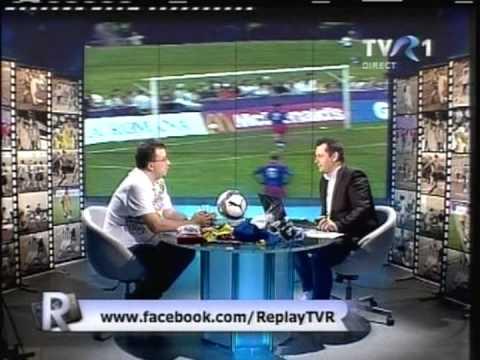 1997 (September 6) Liechtenstein 1-Romania 8 (World Cup Qualifier)