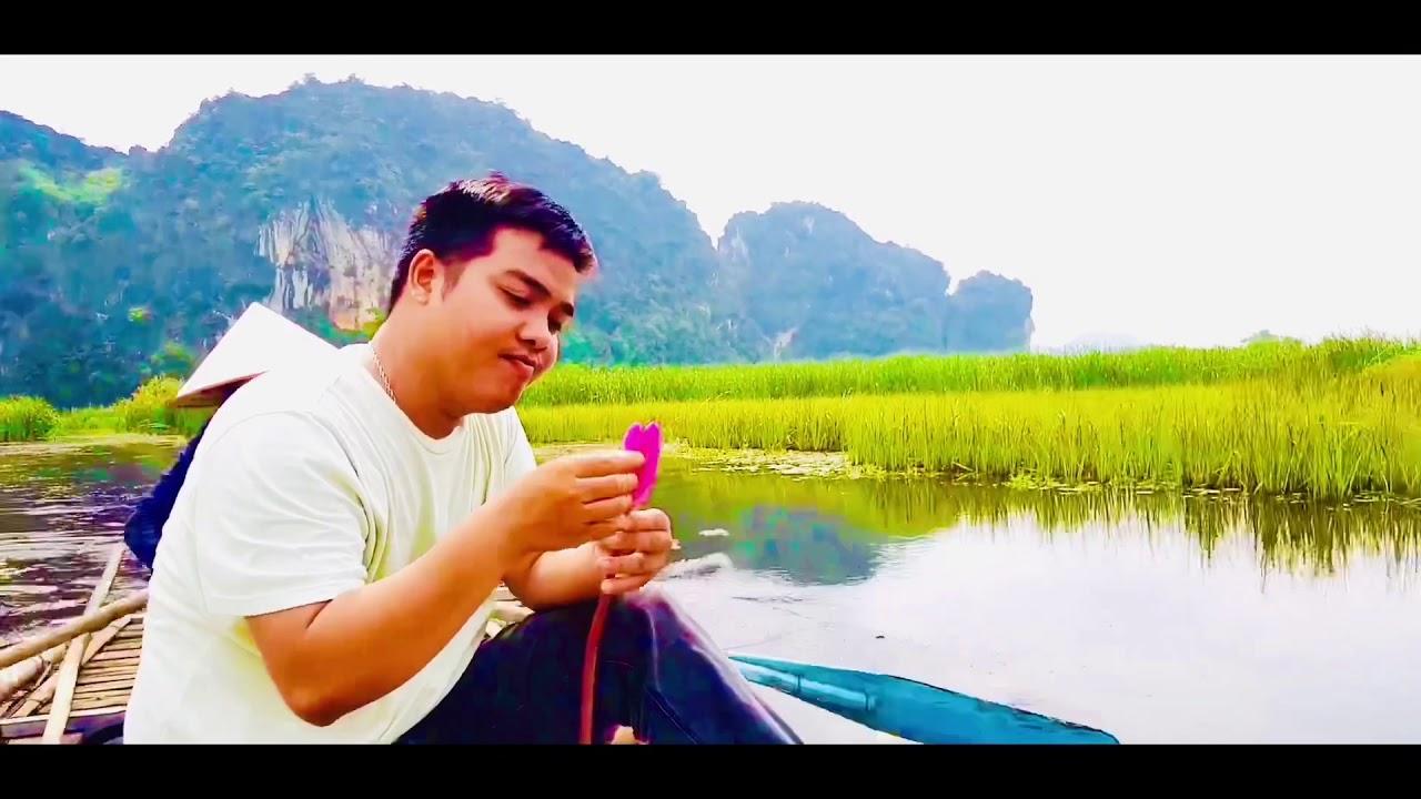 Ninh Bình - Thanh Hoá nơi đáng đi nhất tháng năm..!!