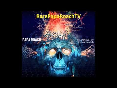 Papa Roach  Still Swingin Instrumental