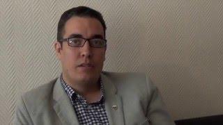 видео Межевание земельного участка: определение, процедура, для чего проводится