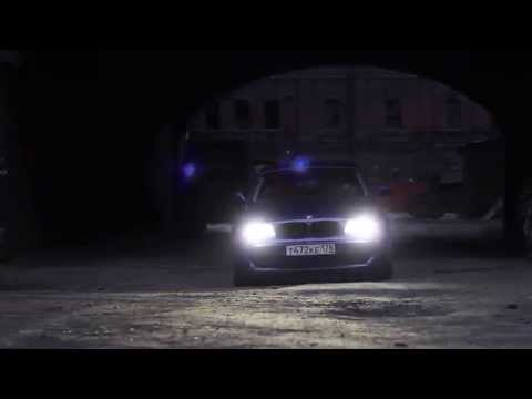 BMW 1series E87, 118i(2)