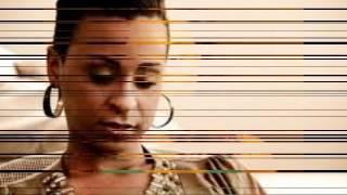 ALAINE MIX (DJ GIO GUARDIAN SOUND) REGGAE {OFFICIAL}