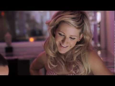 Ellie Goulding in South Beach, Miami - exclusive with SoBe UK (Episode 2/5)
