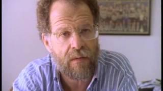 Notícias de uma Guerra Particular - Entrevista com Hélio Luz