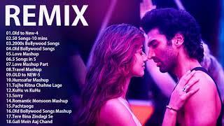 NEW HINDI SONG 2020 REMIX - ROMANTIC NEW SONG 2020   CRUSH LOVE STORY SONG 2020-Hasina Pagal Deewani