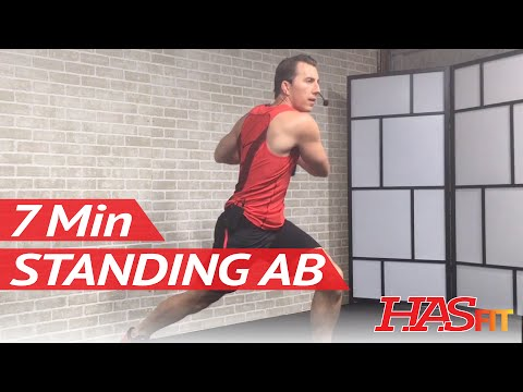 7-min-standing-ab-workout-for-women-&-men---standing-exercises-for-flat-stomach-standing-up