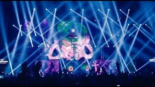 Download Pirate Station REVOLUTION Moscow 19.10.13 - Aftermovie | Radio Record Mp3 and Videos