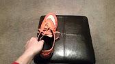 Puma Ignite Spikeless Sport Disc Golf Shoes - YouTube 2cc1ee03c5b