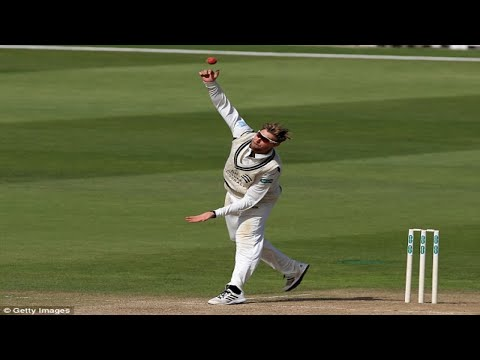 Middlesex spinner Ollie Rayner brands 100-ball competition a 'hoax'