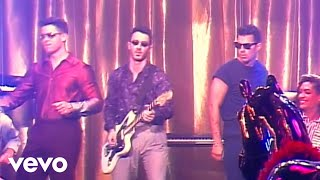 Download Jonas Brothers - Only Human Mp3 and Videos
