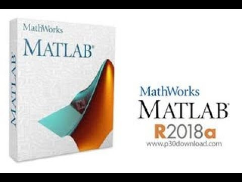 MATLAB R2018a download and installation Full [Crack] [Windows&Linux&Mac]