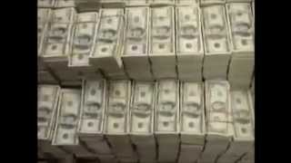 Video What A Billion Dollars Looks Like $$$ download MP3, 3GP, MP4, WEBM, AVI, FLV Juli 2018