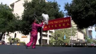 KFTC Day 2014: Grandmaster Liu Yu Mp3