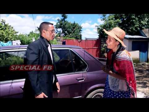 Manam-bola ve ianao ?  special fb / Judh Gasy